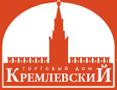 td-kremlevskiy